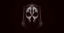 Lord Nihilus