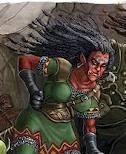 Shera-Grauth