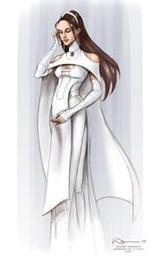 Jewel Marisel