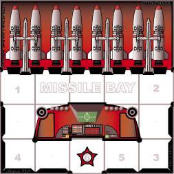 Missile Bay (Flagship)