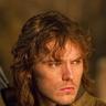 Cedric of Aymerstone