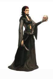 Famke Ravenborn