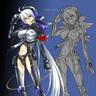 Ultra Light Commando Armor