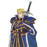 King Lanos