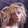 Rorona Silverscale