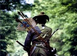 Hiruma (Kiyomitsu) Benjiro
