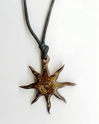 Necklace of Brilliance