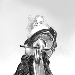 Lord Finn Falmere