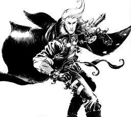 Devlyn Bane