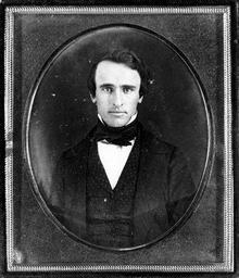 Jefferson Foster