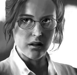 Elyse Anderton