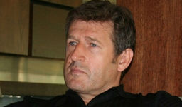 Миомир Јовановић