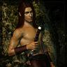 Fleance Arvaniel