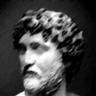 Πετρώνιος, ο Σύμβουλος