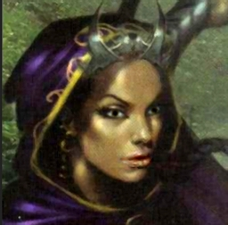 Sora Shanna