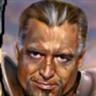 Lance Carter- (Helm's Heroes)
