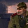 General Nolan