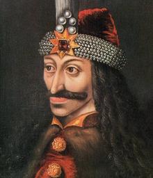 Count Jerald