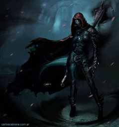 Ith'ala Shadowbane