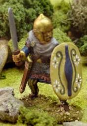 Zayl Shieldbearer