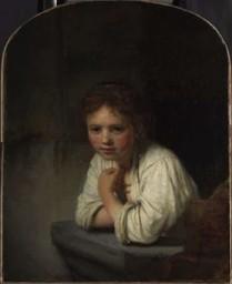 Elise d'Auvergne