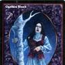 V. Cynthia Black