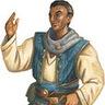 Vartan Taniel