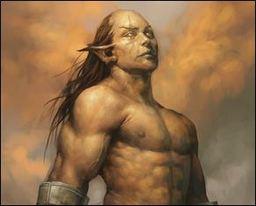 Daeron the Cursed