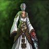 Zeta:  Aleut  Olya