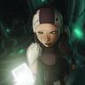 Beta II: Caeroesi Nika