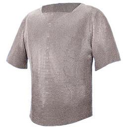 Mithral Shirt
