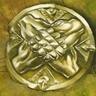 Brooch of Shielding
