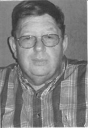 Francis Cummings