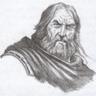 Edgar Ravensson