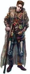 Valek Greymist