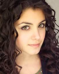Kyandra Vasquez