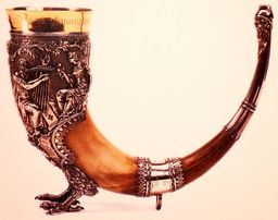 Horn of Hrothgar