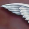 Safewing Emblem