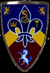 Regina S. Icarius