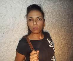 Eulalia Ramirez