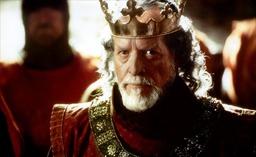 King Roggvir Menethil VII