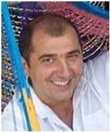 Ricardo Vidal Boscolo