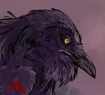 Corvus Dreadbeak
