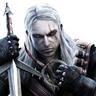 Geralt (przykładowa postać)
