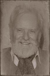 Edward Harbrand