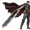 Whirrun the Blade