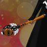 Nemesis Vengeance Sceptre