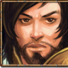Elessar (Missing)