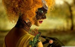 Queen Alice Bathory