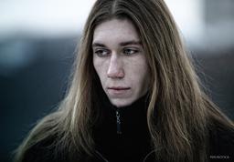 Markus Ducount